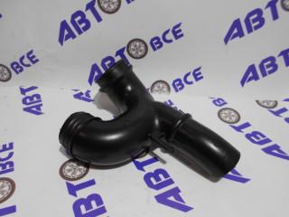 Воздуховод резонатора воздушного фильтра Aveo GM