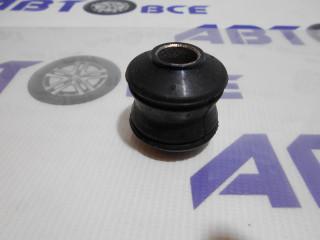 Сайлентблок заднего амортизатора ВАЗ-2123 БРТ