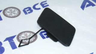 Заглушка буксировочного крюка CRUZE GM