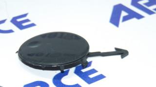 Заглушка буксировочного крюка ВАЗ-2170
