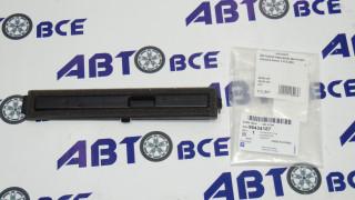 Заглушка (крышка) фильтра салона Aveo 1-2-3 GM