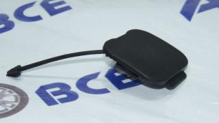 Заглушка буксировочного крюка переднего Matiz M100 GM