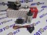 Зажигание электр. ВАЗ-2101-011-05 (безконтактная система) АТЭ-2