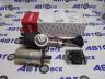 Зажигание электр.ВАЗ-2103-06-07 (безконтактная система)  АТЭ-2