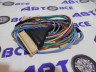 Провода (жгут) зажигания электронного (под эпхх-солекс) ВАЗ-2101-07-2121-213 Винница