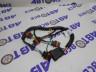 Жгут катушек зажигания 16V ВАЗ-21104 Cargen